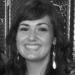 Michelle Rodak
